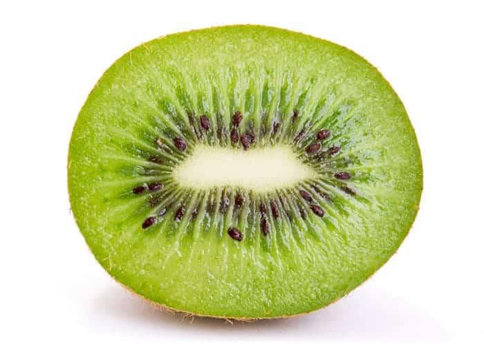 Kiwi fruit/ kiwi spa - facials San Diego